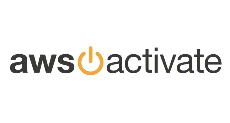 AWS Activate Hackathons  AngelHack 2016