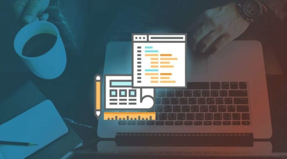 #FREE #Udemy Course on Code your first Website using HTML & CSS Project Learning