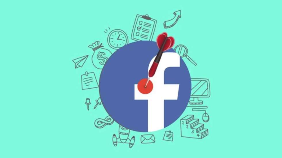 #Free Udemy Course on FB Marketing Advanced Targeting Strategies