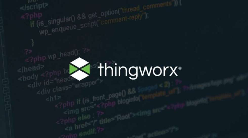 #Free Udemy Course on Fundamentals of IoT Development with ThingWorx