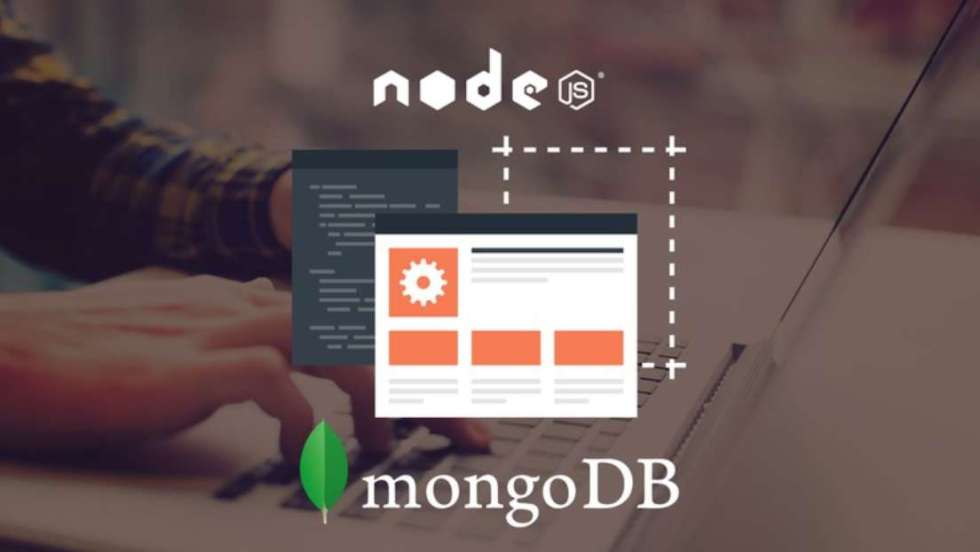 #Free Udemy Course on MongooseJS Essentials - Learn MongoDB for Node.js