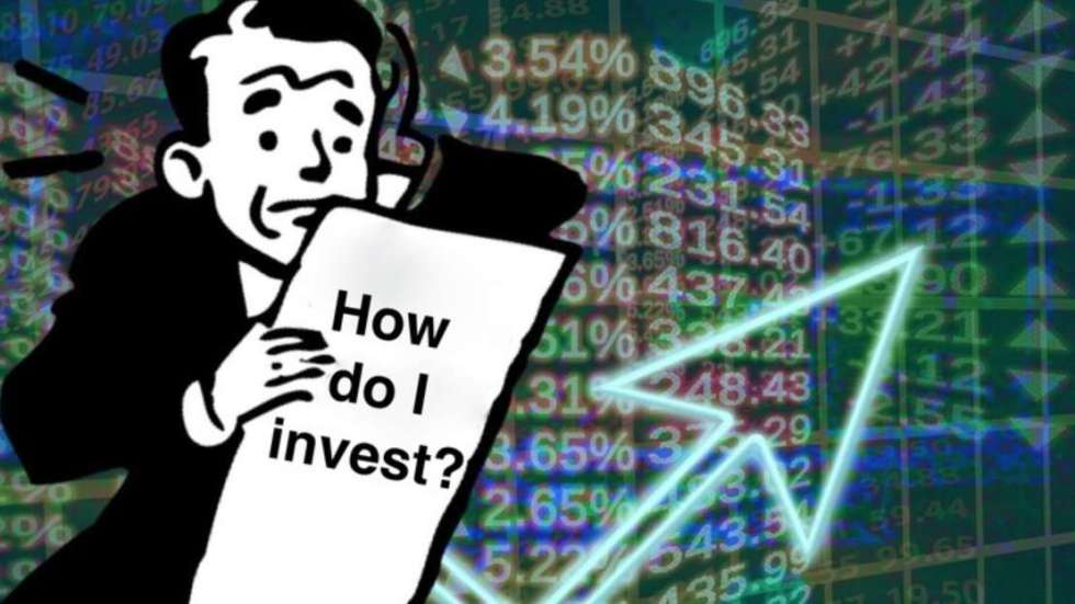 #Free #Udemy Course on Stock Market Investing for Beginners