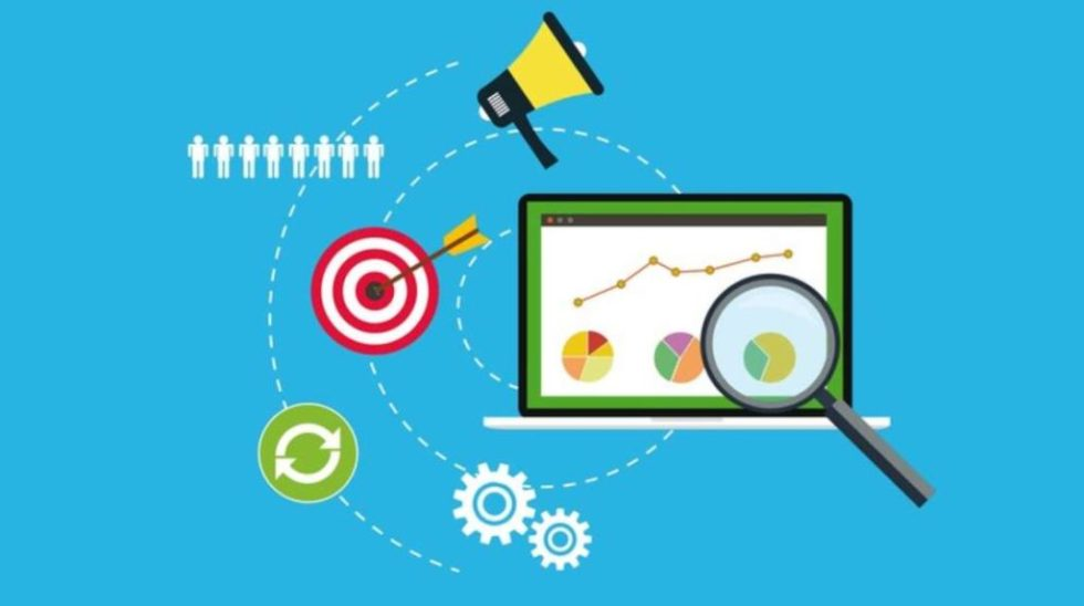 #Free Udemy Course on Teach Yourself Google Analytics in 24 Hours or Less