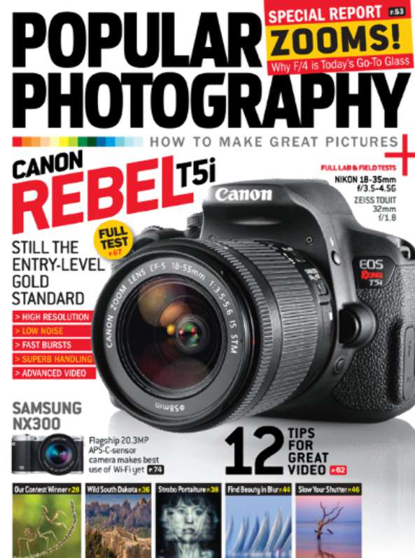 free-popular-photography-imaging-magazine