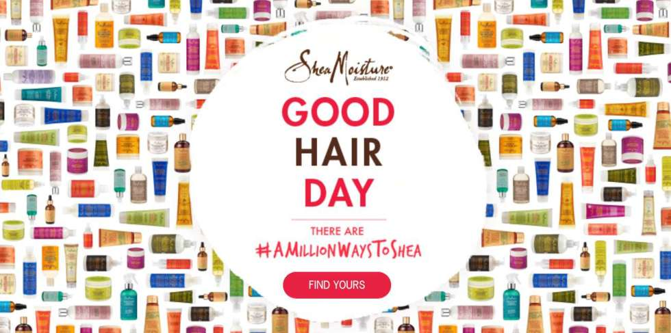 free-good-hair-day-shea-moisture-sample