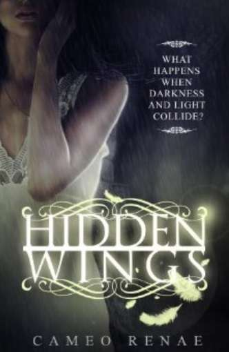 #Free Hidden Wings (Hidden Wings Series Book One) Kindle Edition at Amazon