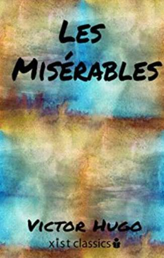free-les-miserables-xist-classics-kindle-edition