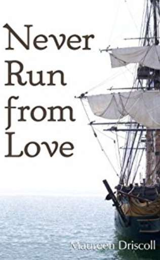 free-never-run-from-love-kellington-book-4-kindle-edition