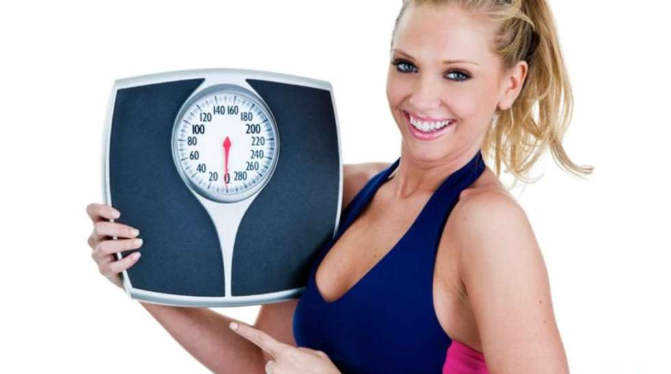 #Free Udemy Course on 10 Keys Of Successful Weight Loss, Free Weight Loss Course