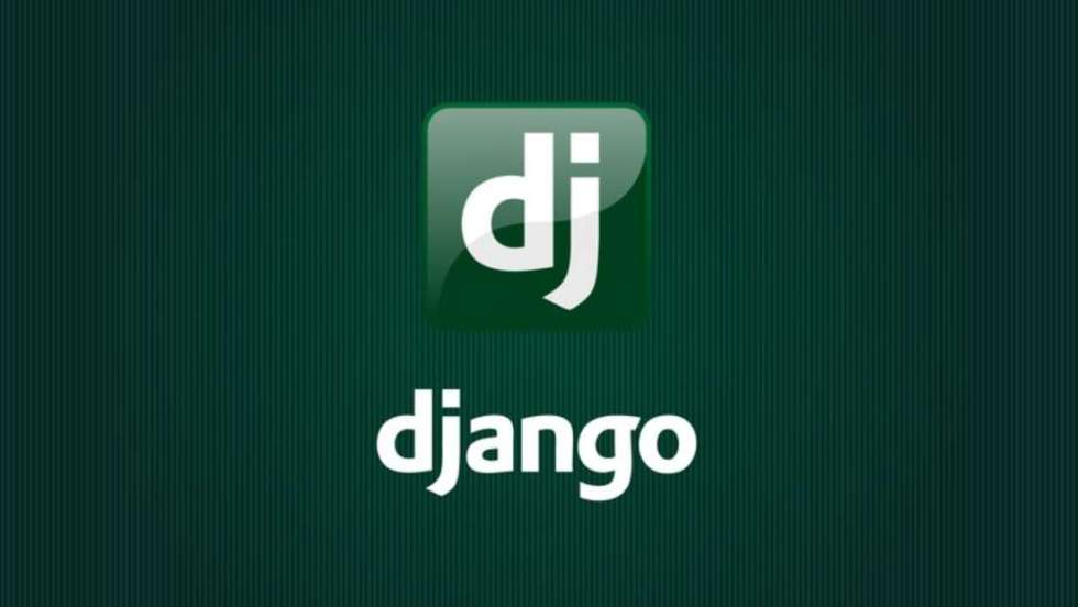 free-udemy-course-on-a-beginners-guide-to-django