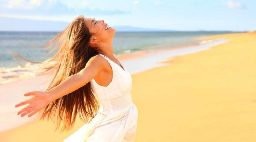 free-udemy-course-on-detox-your-entire-life-simply