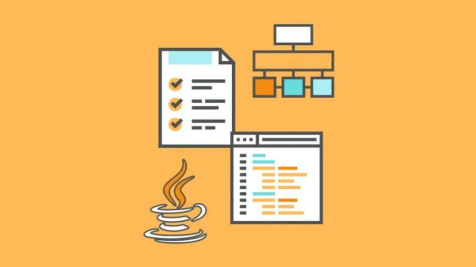 Free Udemy Course on Introduction to Collections & Generics in Java
