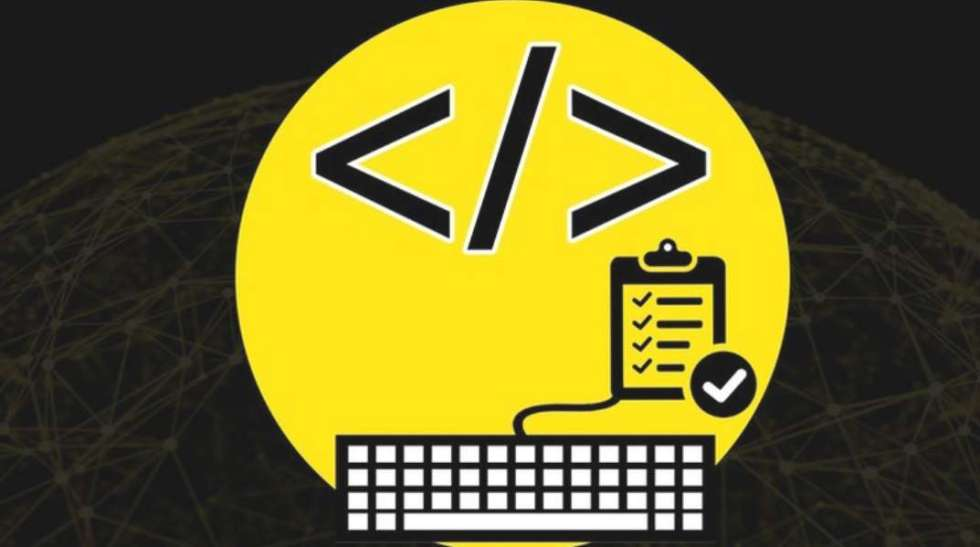 Free Udemy Course on JSON basics for beginners