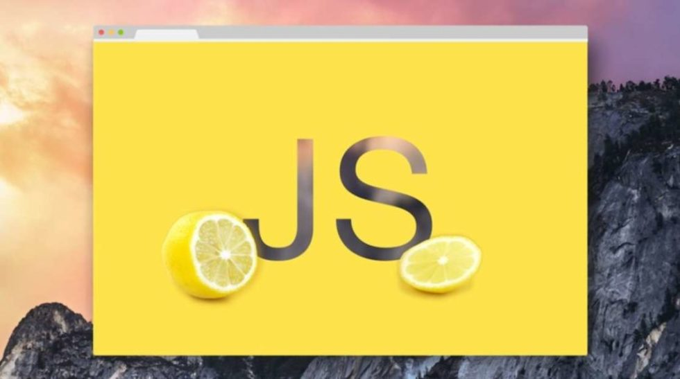 free-udemy-course-on-javascript-essentials