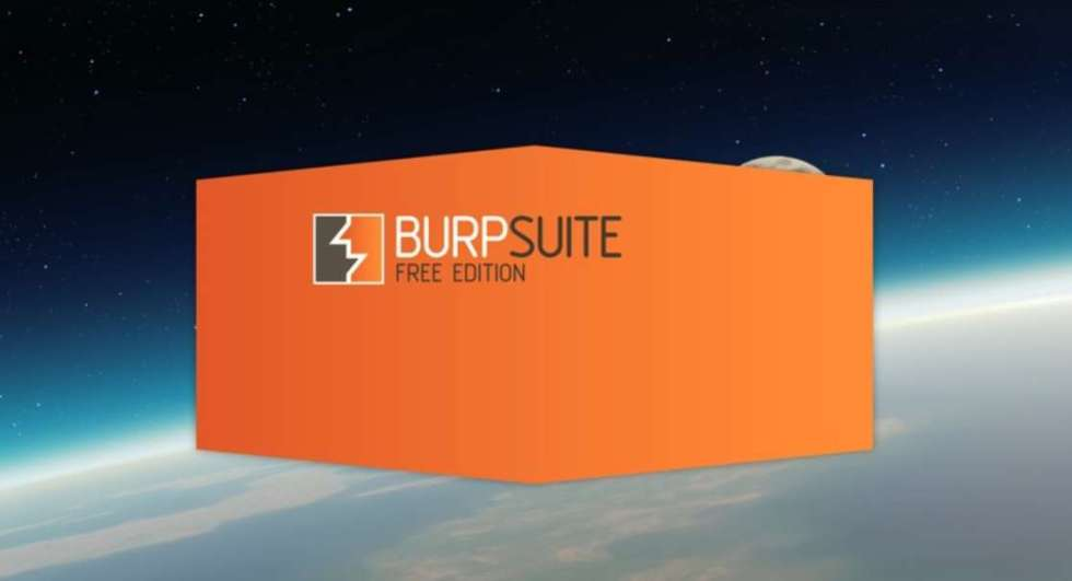 free-udemy-course-on-learn-burp-suite-the-nr-1-web-hacking-tool