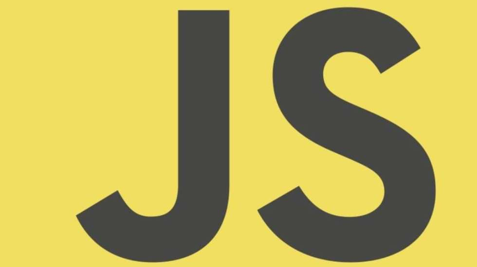 #Free Udemy Course on Learn JavaScript from scratch