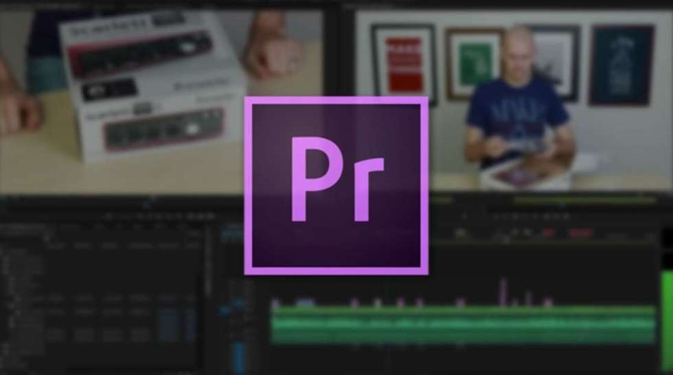 free-udemy-course-on-premiere-pro-101