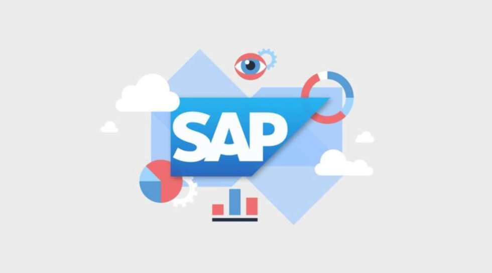 free-udemy-course-on-sap-businessobjects-business-intelligence-an-introduction