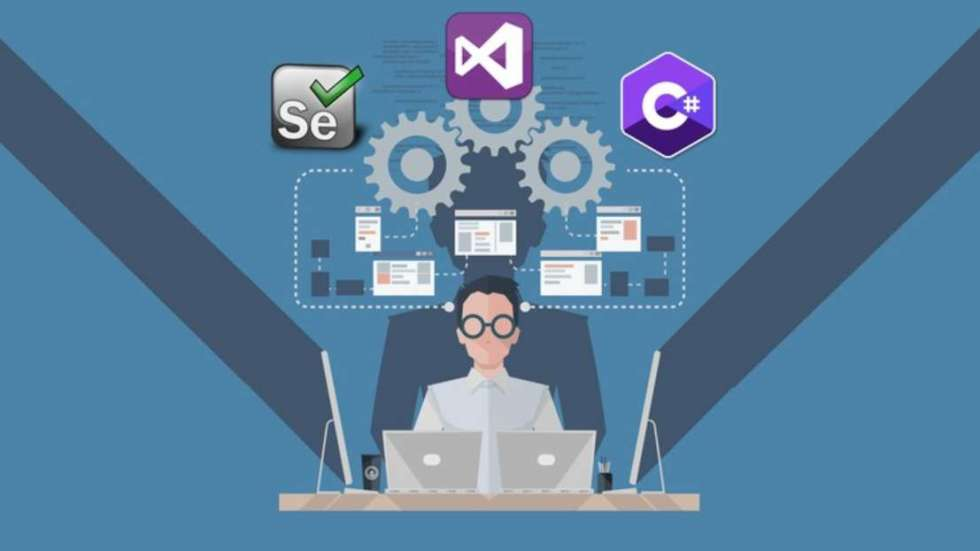 free-udemy-course-on-selenium-with-c-and-java-titbits-giftout