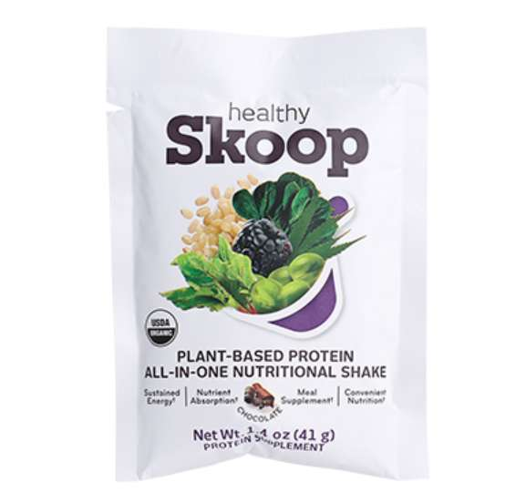 free-sample-of-our-super-skoop-or-sleep-protein-shakes