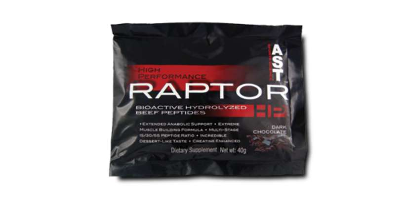 get-your-free-sample-of-raptor-hp