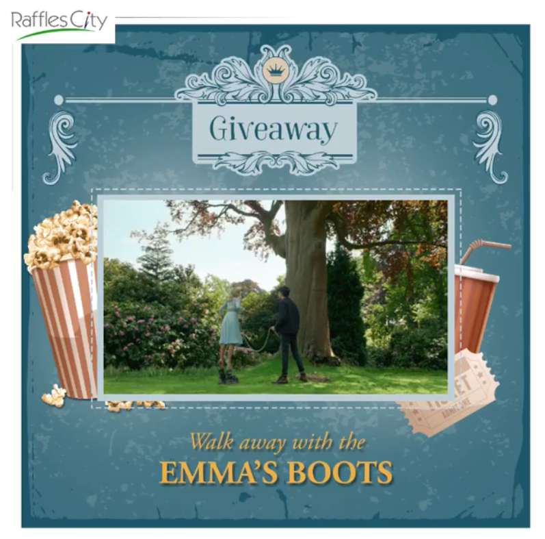 one-lucky-winner-will-walk-away-with-the-emmas-boots-at-raffles-city-singapore