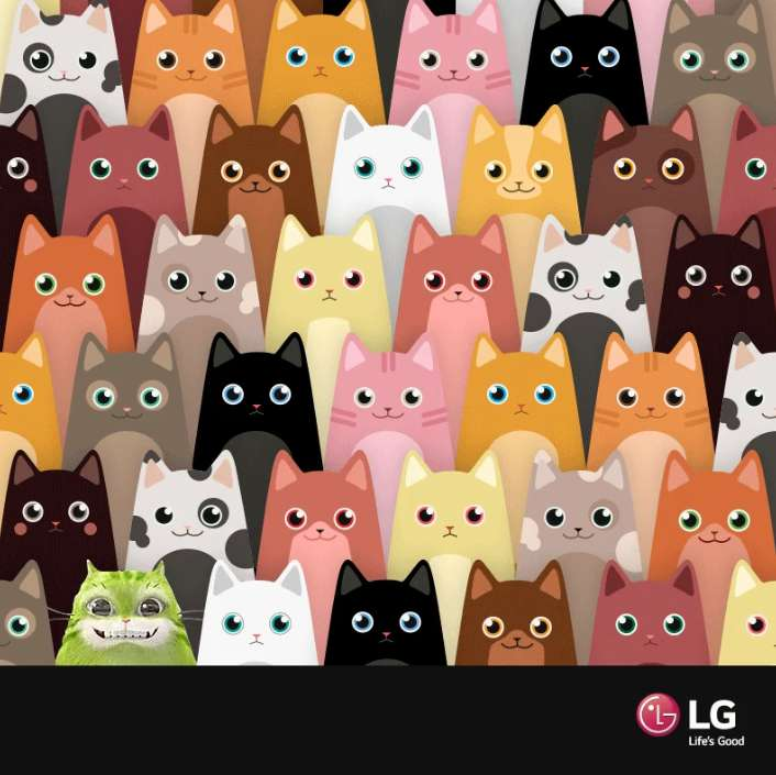 spot-the-g5-cat-and-stand-a-chance-to-win-starhub-tvb-awards-tickets-at-lg-mobile