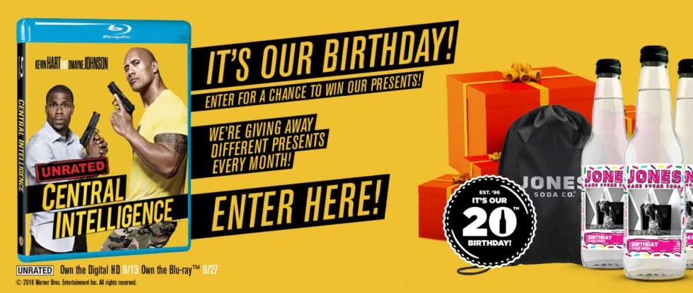 the-jones-soda-birthday-gift-giveaway-official-rules-september