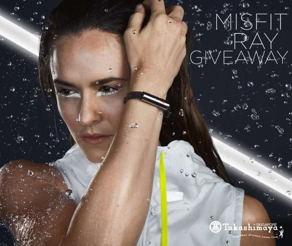 win-misfit-ray-the-most-stylish-activity-tracker-at-takashimaya-department-store
