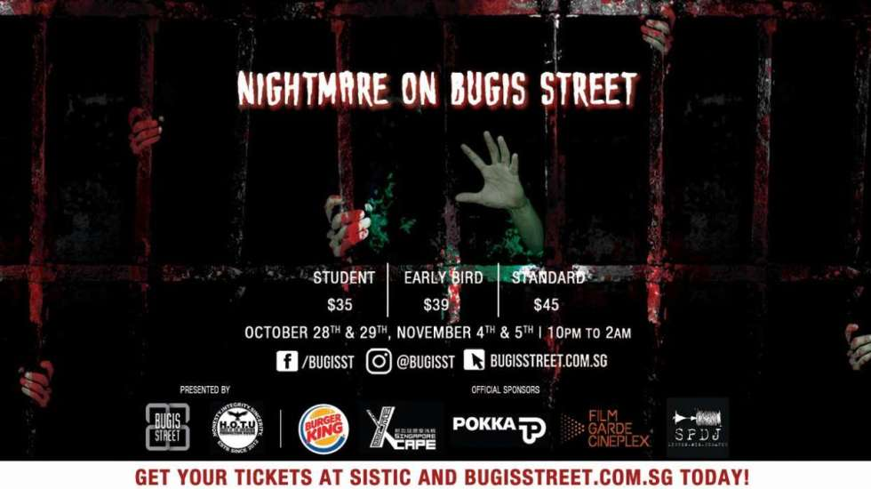 win-nightmare-on-bugis-street-tickets-at-filmgarde-cineplex
