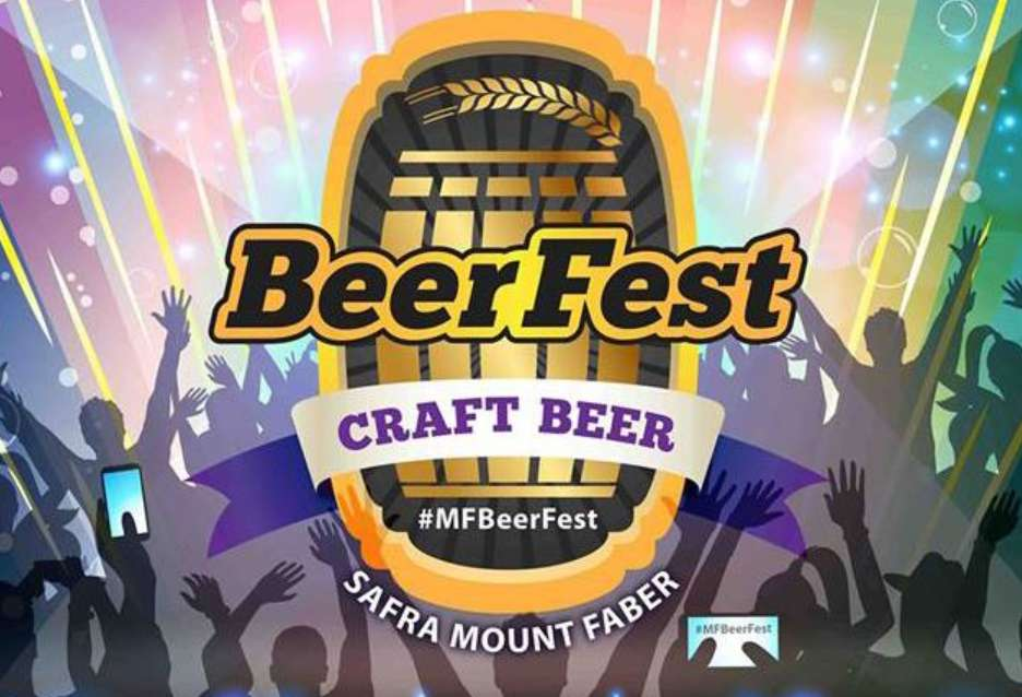 win-a-pair-of-safra-craft-beer-fest-tickets