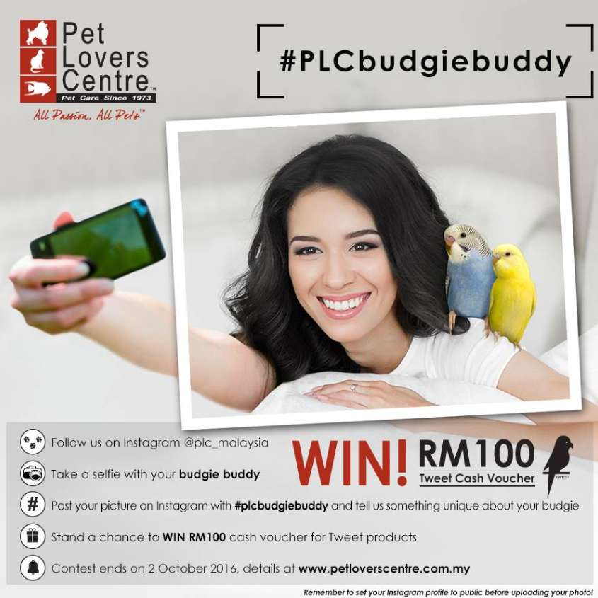 win-rm100-cash-voucher-of-tweet-products-sponsored-by-beh-yo
