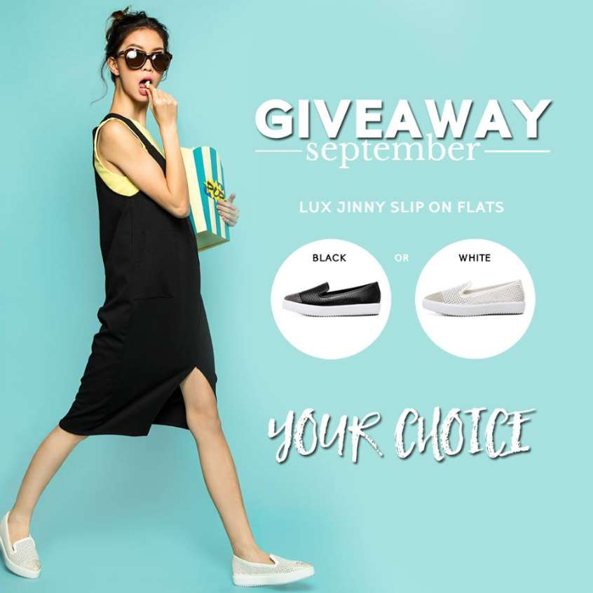 win-a-pair-of-lux-jinny-slip-on-flats-to-celebrate-the-launch-of-mitjufacelift2016