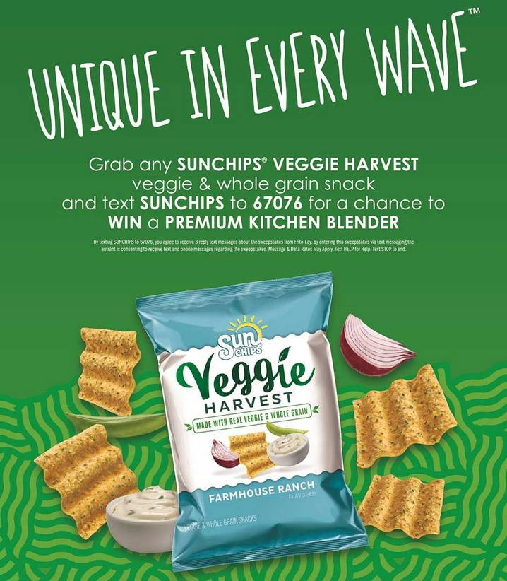 2016-sunchips-sweepstakes-at-aramark