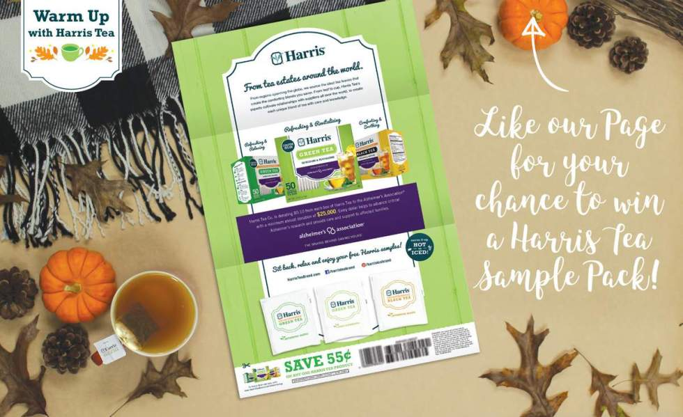 chance-to-win-a-harris-tea-sample-pack