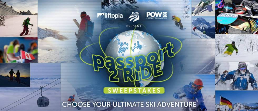 enter-to-win-your-dream-ski-vacation-more