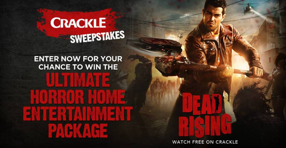 fandango-media-llc-crackle-dead-rising-sweepstakes