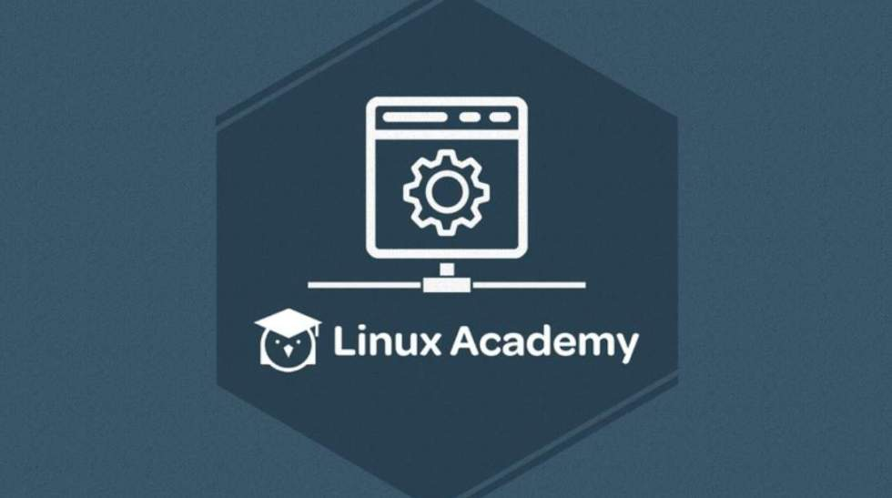 free-udemy-course-on-aws-concepts
