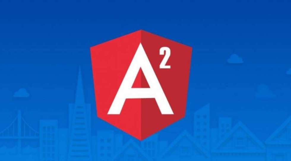 free-udemy-course-on-angular-2-with-typescript-a-comprehensive-project