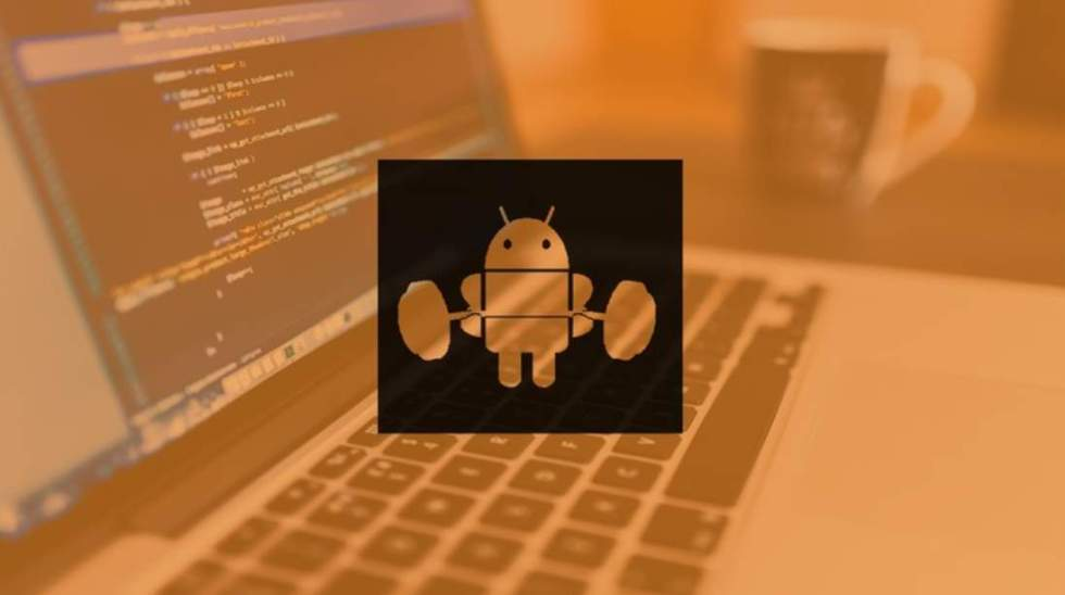 free-udemy-course-on-become-a-beast-android-developer-parsing-json-data