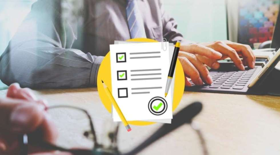 free-udemy-course-on-capm-certified-associate-in-project-management-mock-exams