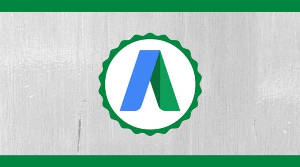 free-udemy-course-on-google-adwords-create-your-first-profitable-campaign-today
