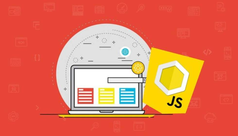 free-udemy-course-on-javascript-learn-javascript-essentials-and-build-project