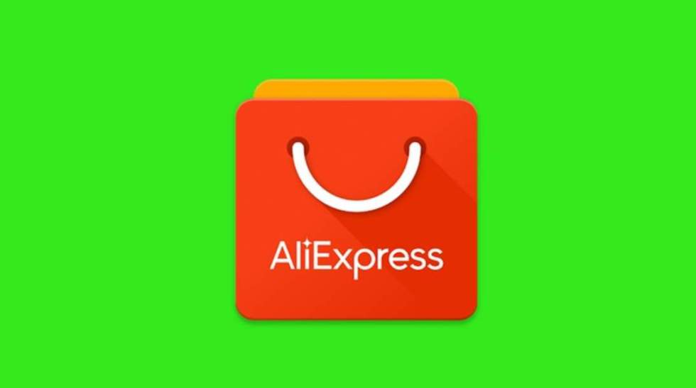 free-udemy-course-on-killer-wordpress-aliexpress-affiliate-store-with-aliplugin