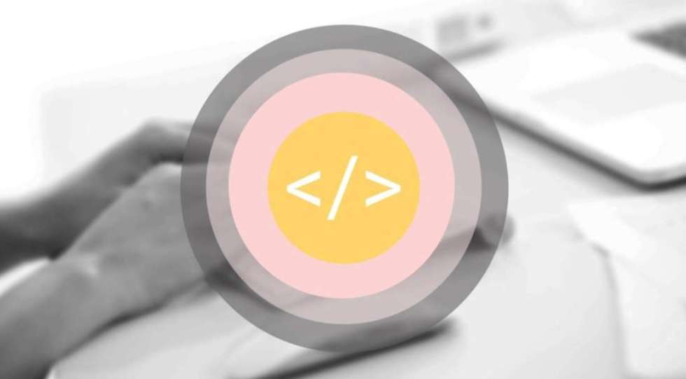 free-udemy-course-on-learn-c-programming-from-scratch-and-become-expert-in-c