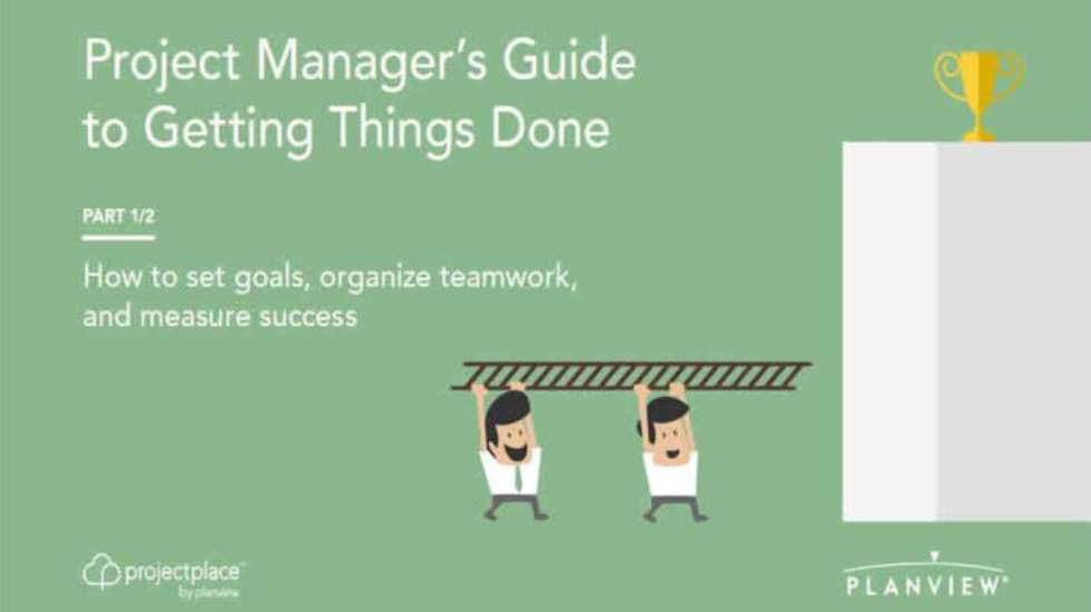 free-ebook-project-managers-guide-to-getting-things-done