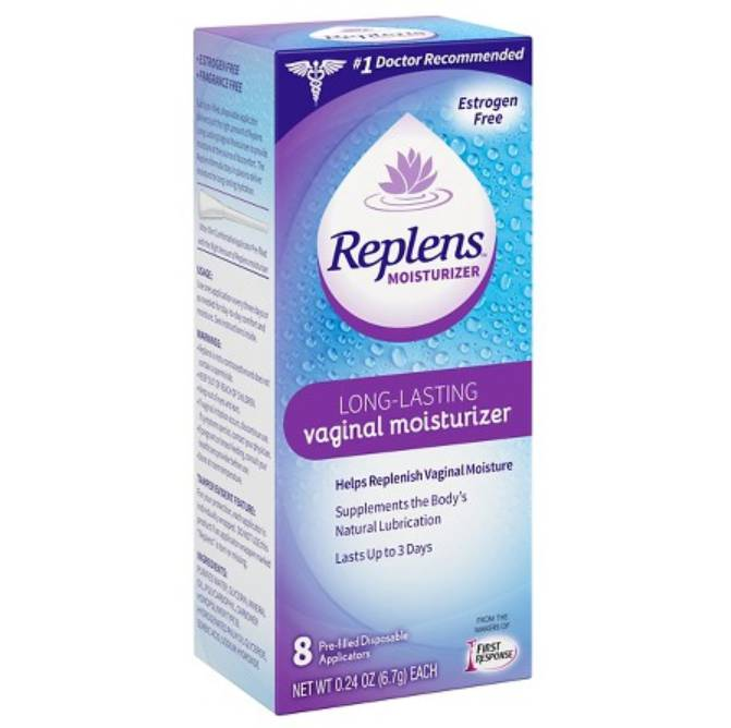 free-sample-of-replens-long-lasting-vaginal-moisturizer