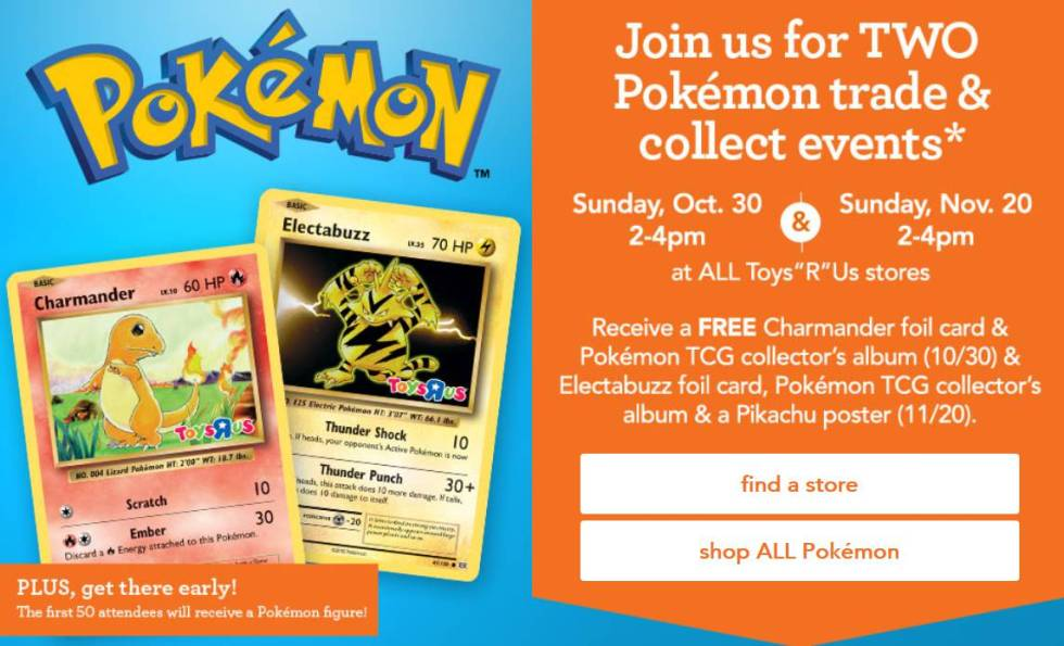 join-us-for-two-pokemon-trade-collect-events-at-toys-r-us