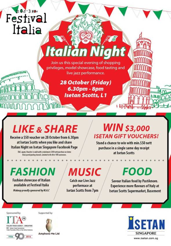 like-share-this-post-and-receive-a-50-voucher-on-italian-brands-at-isetan-scotts