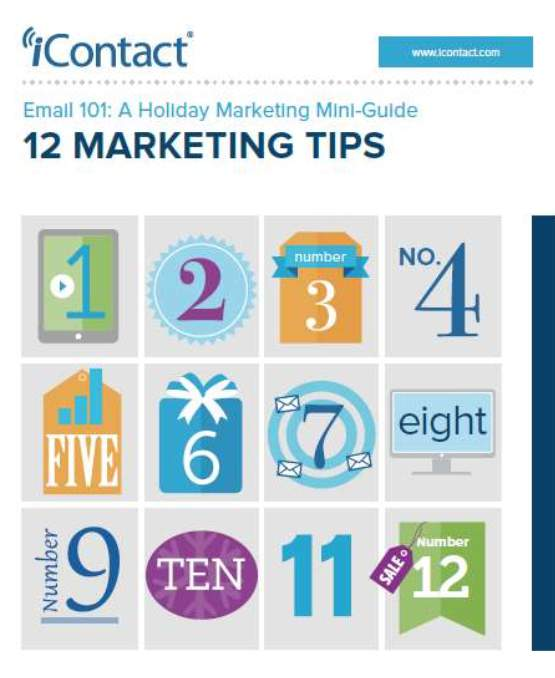 request-your-free-how-to-guide-now-email-101-12-email-marketing-tips